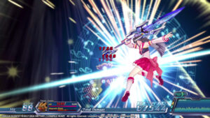 Omega Quintet Free Download Repack-Games