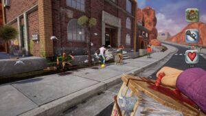 POSTAL 4 No Regerts Free Download Repack-Games