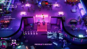 Party Hard 2 Free Download Crack Repack-Games