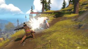 Pine Free Download Repack-Games