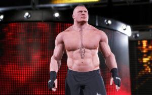 WWE 2K20 Free Download Repack-Games