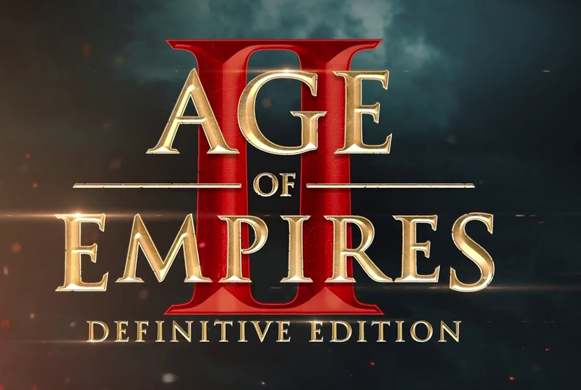 Age Of Empires Ii Definitive Edition Free Download Build 45340 Repack Games