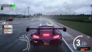 Assetto Corsa Repack-Games.com