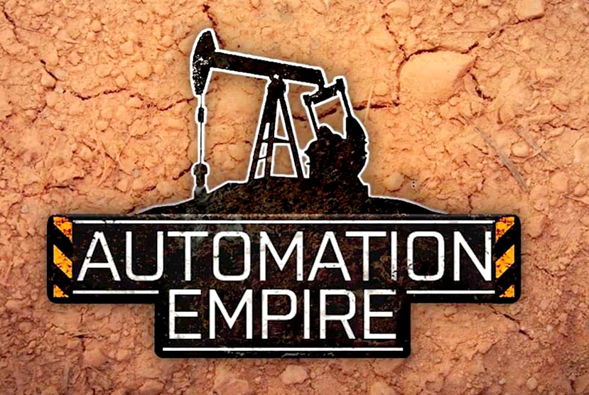 Automation Empire Free Download Torrent Repack-Games