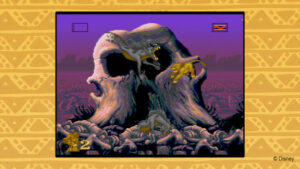 Disney Classic Games Aladdin and The Lion King Free Download Crack Repack-Games