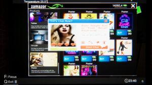 Internet Cafe Simulator Free Download Repack-Games