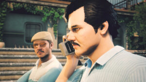 Narcos Rise of the Cartels Free Download Crack Repack-Games