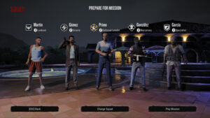 Narcos Rise of the Cartels Free Download Repack-Games
