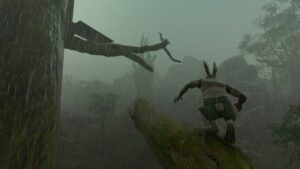 Overgrowth Free Download Crack Repack-Games