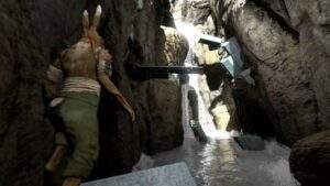 Overgrowth Free Download Repack-Games
