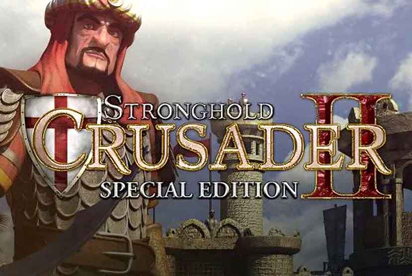 Stronghold Crusader 2 Special Edition Free Download Torrent Repack-Games