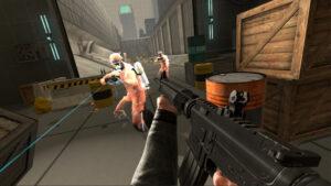 BONEWORKS Free Download Repack-Games