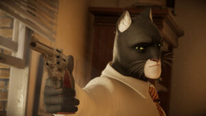 Blacksad Under the Skin Free Download Crack Repack-Games