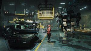 Call of Duty Infinite Warfare Free Download Repack-Games