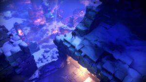 Darksiders Genesis Free Download Repack-Games