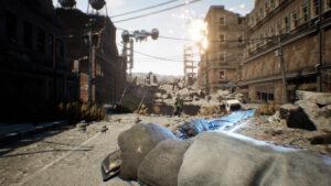 Terminator Resistance Free Download Crack Repack-Games