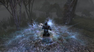 Two Worlds II Free Download Repack-Games