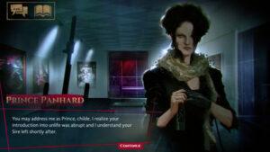 Vampire The Masquerade – Coteries of New York Free Download Crack Repack-Games