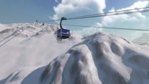 Winter Resort Simulator Free Download Repack-Games