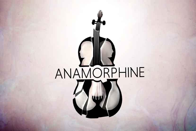 Anamorphine Free Download Torrent Repack-Games
