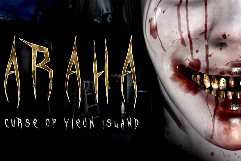 Araha Curse of Yieun Island Free Download Torrent Repack-Games