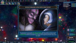 Astra Exodus Free Download Crack Repack-Games