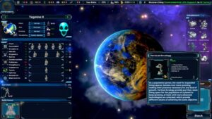 Astra Exodus Free Download Repack-Games