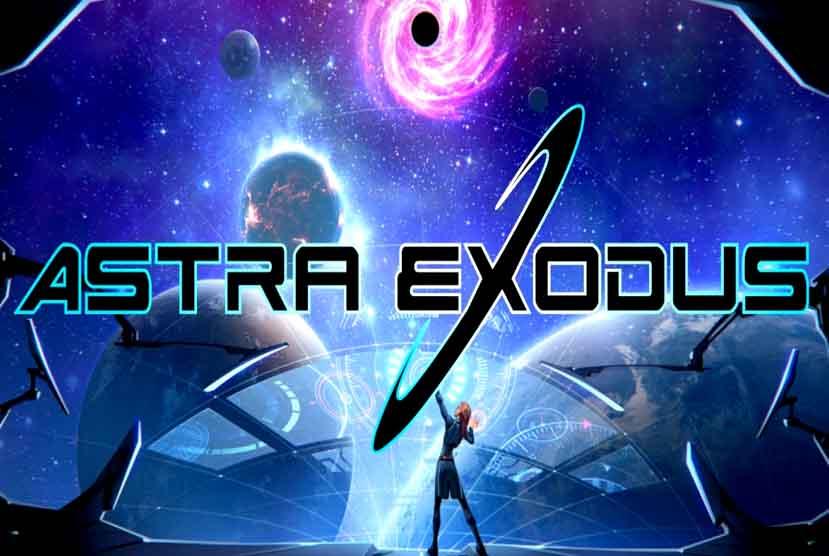 Astra Exodus Free Download Torrent Repack-Games