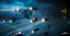 Astrox Imperium Free Download Crack Repack-Games