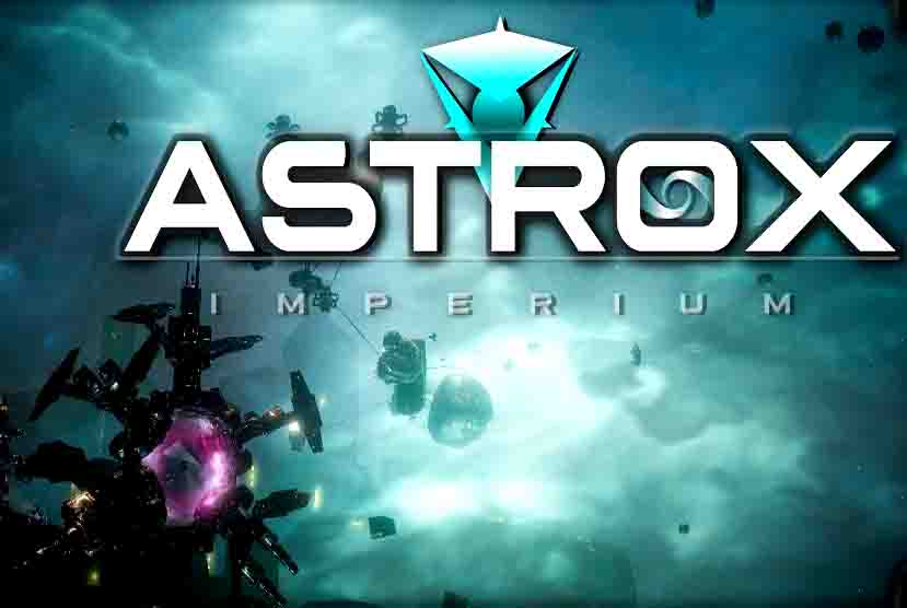 Astrox Imperium Free Download Torrent Repack-Games