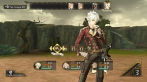 Atelier Escha & Logy Alchemists of the Dusk Sky DX Free Download Repack-Games