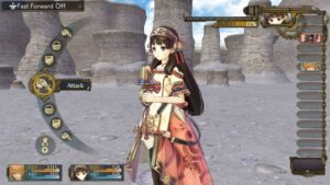 Atelier Shallie Alchemists of the Dusk Sea DX Free Download Crack Repack-Games