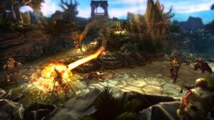 Blackguards 2 Free Download Crack Repack-Games