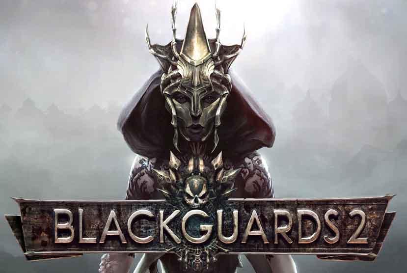 Blackguards 2 Free Download Torrent Repack-Games