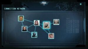 Counter Terrorist Agency Free Download Crack Repack-Games
