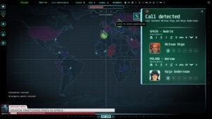 Counter Terrorist Agency Free Download Repack-Games