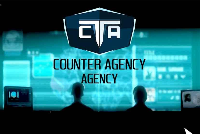 Counter Terrorist Agency Free Download Torrent Repack-Games