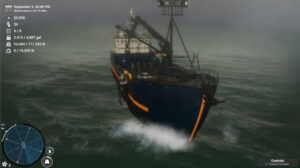 Deadliest Catch The Game Free Download Repack-Games