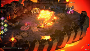 Hades – Battle Out of Hell Free Download Repack-Games