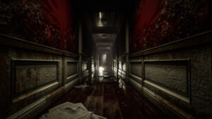 Layers of Fear 2 Free Download Crack Repack-Games