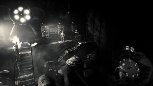 Layers of Fear 2 Free Download Repack-Games