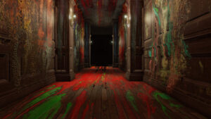 Layers of Fear Free Download Crack Repack-Games