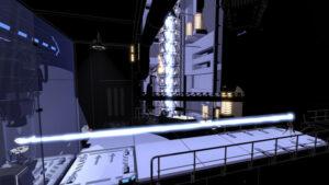 Lightmatter Free Download Repack-Games