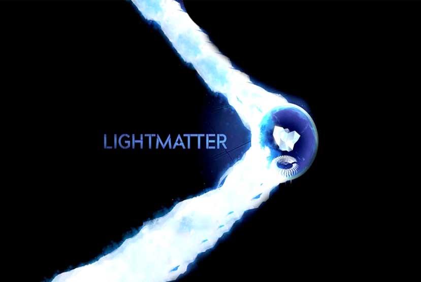 Lightmatter Free Download Torrent Repack-Games