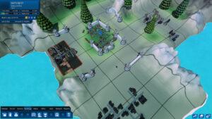 MMORPG Tycoon 2 Free Download Crack Repack-Games