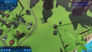 MMORPG Tycoon 2 Free Download Repack-Games