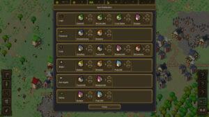 MicroTown Free Download Repack-Games