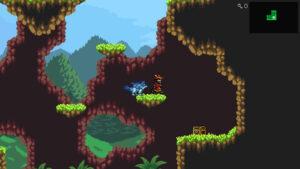 Monster Sanctuary Free Download Repack-Games