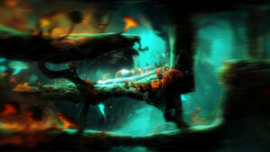 Ori and the Blind Forest Definitive Edition Free Download Repack-Games
