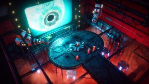 Paranoia Happiness is Mandatory Free Download Repack-Games